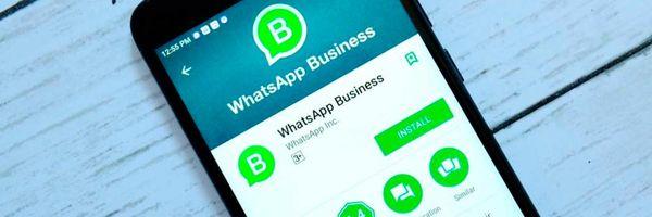 Seu escritório de advocacia atende clientes no Whatsapp?