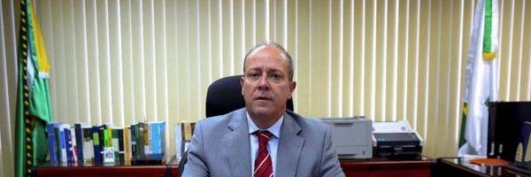 Traficante preso com 5,8kg de cocaína é absolvido por juiz federal de Brasília