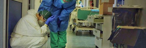 Morte intencional de idosos e a responsabilidade civil do médico