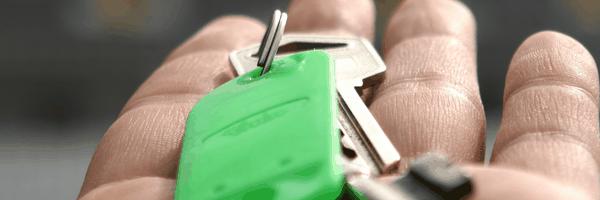 A construtora passou do prazo de entrega da casa, quais os meus direitos?