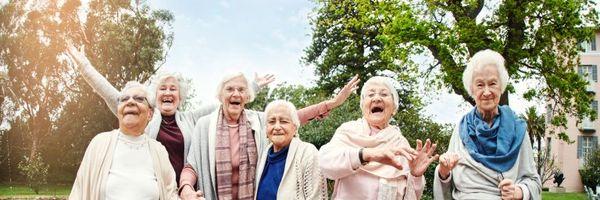Aposentadoria Por Idade: Como Ficou Após A Reforma Da Previdência?