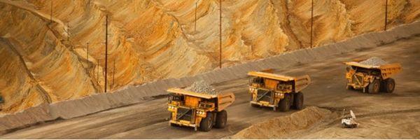 Licenças na ANM: É possivel buscar a licença de mineração perdida?