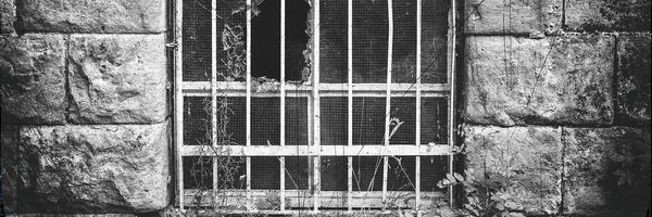 Pena restritiva de direitos: falta grave e conversão
