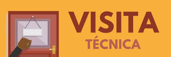 VisitaTécnica ou Vistoria como Condição de Habilitação em Licitação