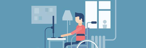 Top 5 Dúvidas sobre a Aposentadoria da Pessoa com Deficiência