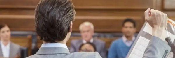 Qual o prazo para juntada de documento no Tribunal do júri?