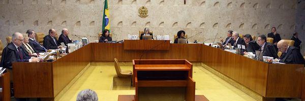 Entendendo a Ação Declaratória de Constitucionalidade proposta pela Ordem dos Advogados do Brasil.