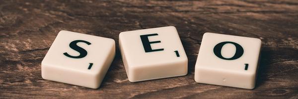 10 passos para produzir conteúdo jurídico relevante e de qualidade na web