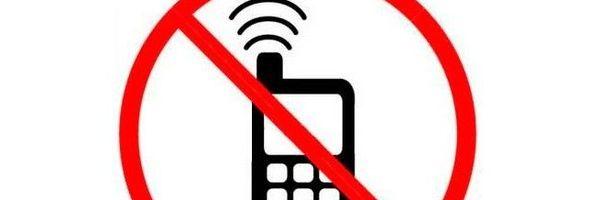 Cancelamento de linha pré-paga sem prévia notificação (ausência de recarga).