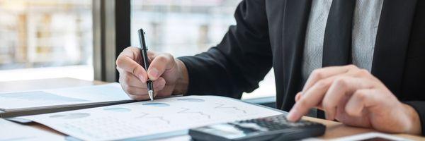 Conheça a rotina e atribuições do Auditor da Receita Federal