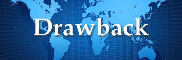 A Operacionalização do Regime Especial de Drawback no Comércio Exterior