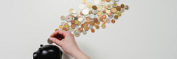 Como pagar INSS desempregado?