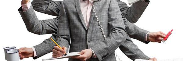 Advogado autônomo: o desafio na advocacia e como superá-lo com sucesso