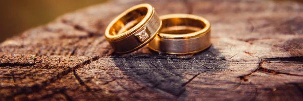 Casamento ou união estável: qual a melhor opção em 2021