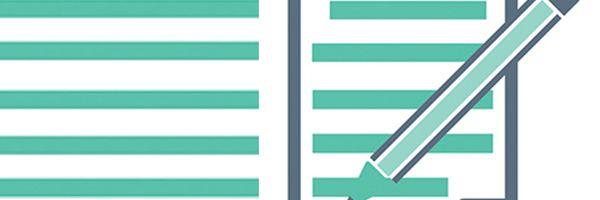 5 dicas para produzir um conteúdo jurídico relevante