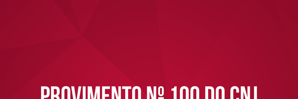 Provimento nº 100 do CNJ possibilita o divórcio virtual