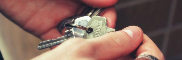 5 fatos interessantes sobre o Contrato de Aluguel que você precisa saber