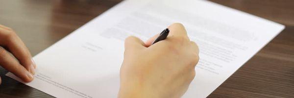 Divórcio - Saiba como fazer e quais as modalidades