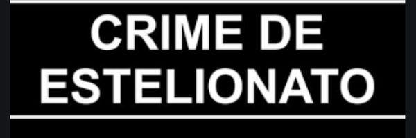Princípio da Retroatividade Benéfica Penal, nova conjuntura do crime de Estelionato e as consequências legais