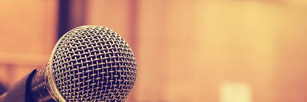 Sustentação oral: 10 ótimas dicas para criar um roteiro e falar com desenvoltura