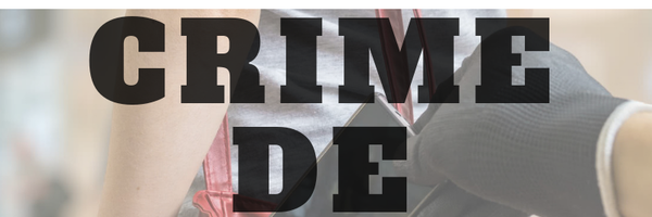 Crime de furto