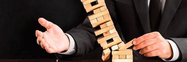 7 dicas para iniciar na Advocacia Criminal