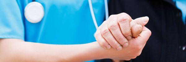 Noções gerais sobre Auxílio-doença