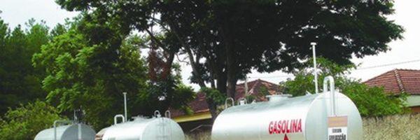 Armazenamento de inflamáveis gera adicional de periculosidade a industriário