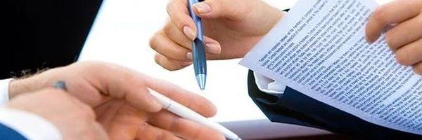 É possível desfazer o contrato de financiamento imobiliário, caso o contrato não tenha sido registrado?