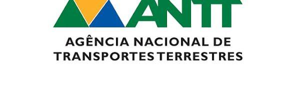 Multas da ANTT x Multas do Código de Trânsito Brasileiro (CTB)