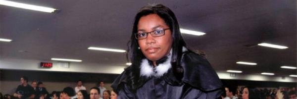 Ex-faxineira que virou juíza lança livro sobre sua história: 'É possível concretizar os sonhos'