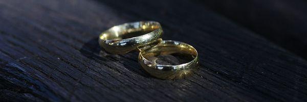 Divórcio em Cartório – Guia Passo a Passo