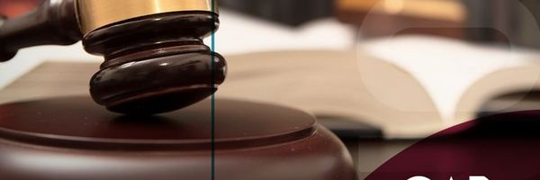 Nova súmula da OAB criminaliza a quebra de sigilo da advocacia