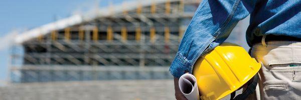 [Licitações] Como fazer subcontratação em obras públicas sem errar