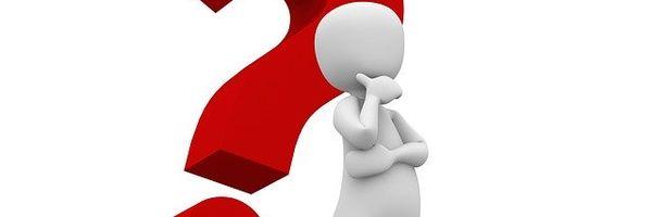 8 perguntas mais frequentes antes da contratação de um Plano de Saúde