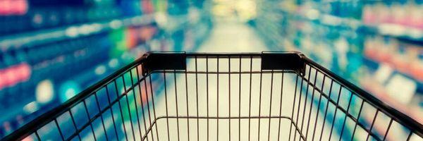 [Compilado Modelos e Peças] Direito do Consumidor (Ações)