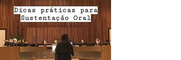 Dicas para preparação de Sustentação Oral no TRT