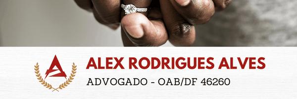 Os direitos sucessórios do cônjuge e do companheiro.