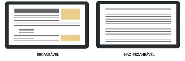 Como escrever um conteúdo jurídico que as pessoas encontram?