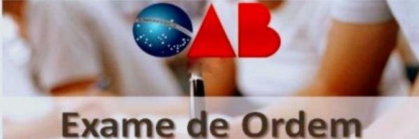 Maioria dos cursos de direito não consegue aprovação na OAB