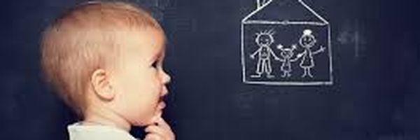 Mudança de residência do genitor que tem a guarda