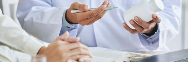 Qual a Consequência do Processo Administrativo no Conselho Regional de Medicina?