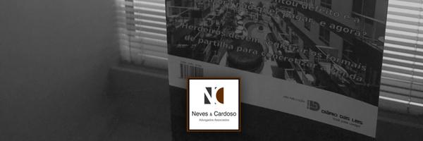 Artigo Publicado Pelo Escritório Neves e Cardoso Advogados Associados é Capa da Revista BDI - Boletim do Direito Imobiliário