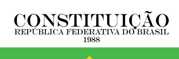 Presidência da RepúblicaCasa CivilSubchefia para Assuntos Jurídicos