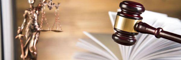 Instituições de ensino: estas são as 5 melhores faculdades de Direito do Brasil
