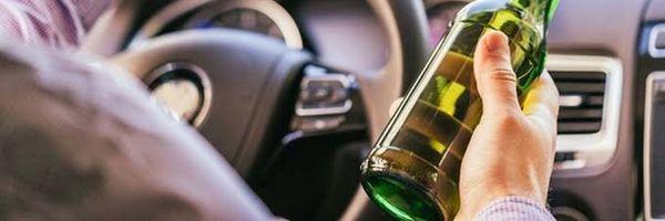 Para condenar por embriaguez ao volante, é preciso provar direção perigosa