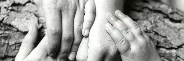 Princípios Constitucionais no Direito de Família
