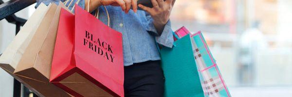 Loja consegue reduzir valor do aluguel por atraso em obra de shopping