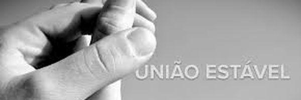 A união estável: raízes históricas