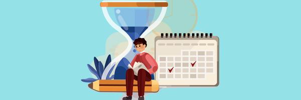 O INSS pode mudar de ideia depois de conceder uma aposentadoria?